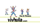 vivhula fun & fitness