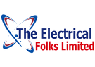 The Electrical Folks LTD
