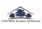 Oak Tree Builders Merchants Ltd