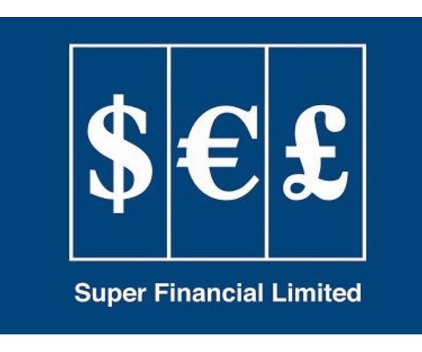 SUPER FINANCIAL
