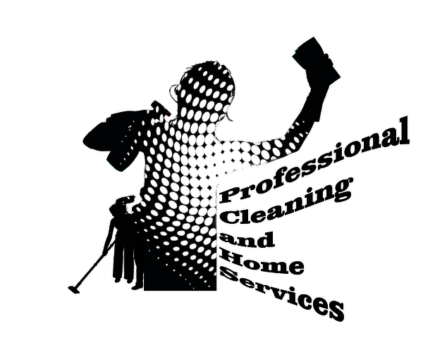 Professional Cleaning & Home Services Ltd