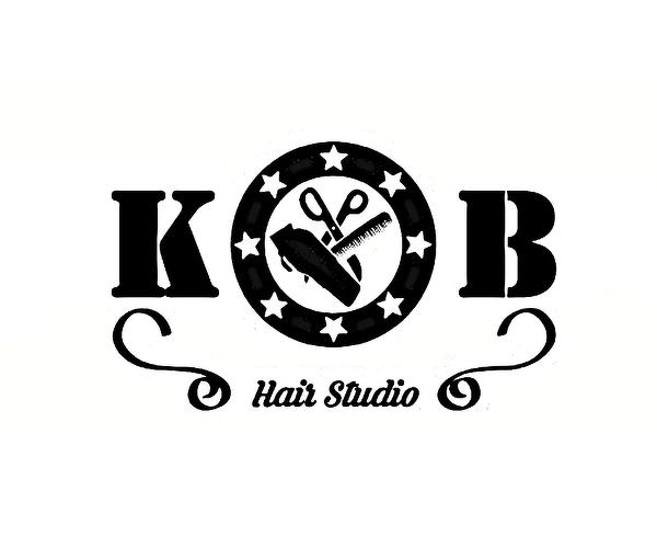 barbar shop hair saloon