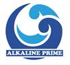 Alkaline Prime Ltd