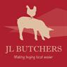 Butchers