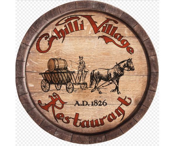 Chilli Village Restaurant