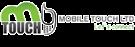 Mobile phone Repairing and Unlockin