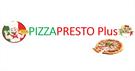 Pizza Presto Plus