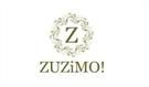 ZUZIMO RESTAURANT