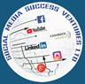 Social Media Success Ventures