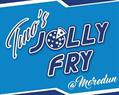 Tino's Jolly Fry
