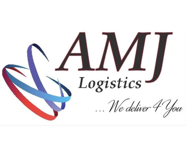 AMJ Logistics