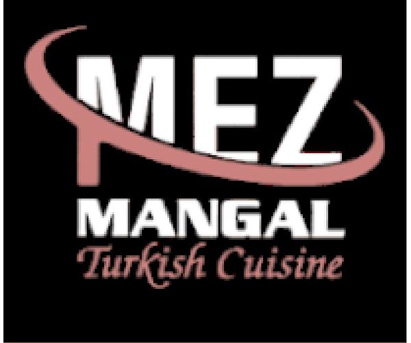 Mez Mangal Turkish Restaurant