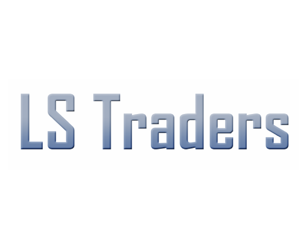 LS Traders