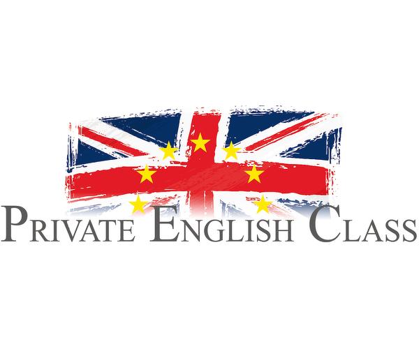 PRIVATE ENGLISH CLASS LTD.