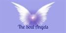 The Soul Angels