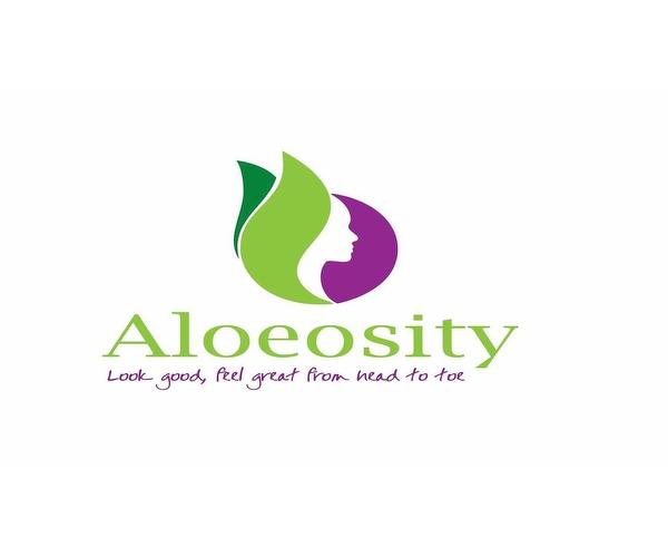 Aloeosity