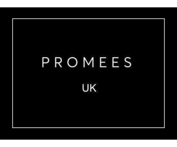 Promees Lingerie UK