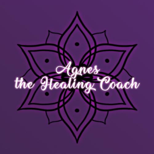 Agnes the Healing Coach