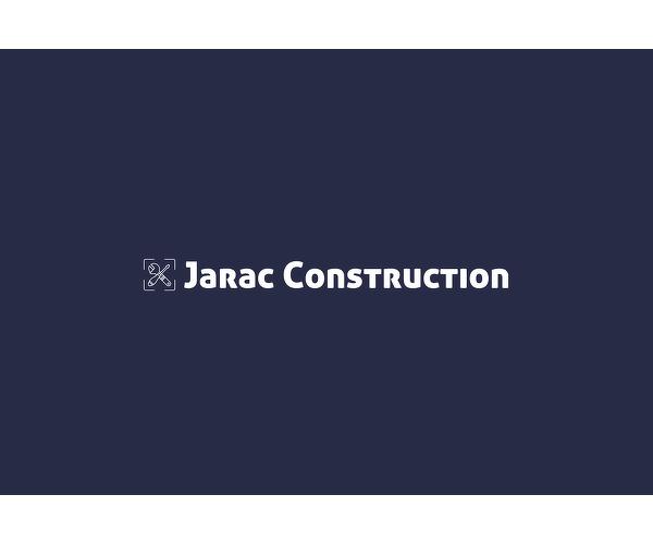 Jarac Construction Ltd