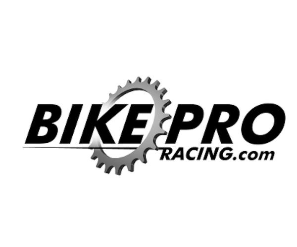 retail bicycle shop