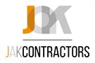JAK Contractors Ltd
