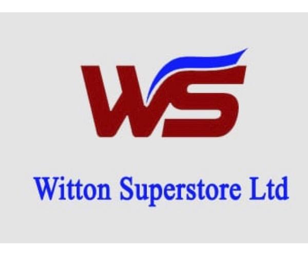Witton superstore ltd