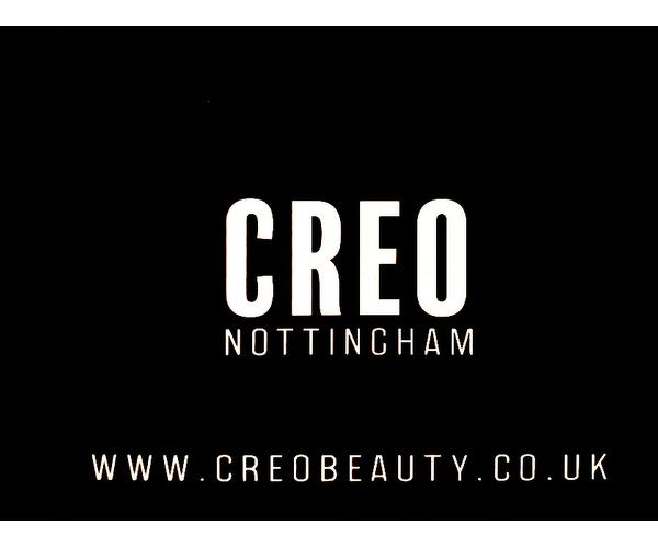 Creo Nottingham