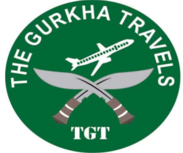 Gurkha Travel