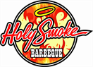 HOLY SMOKE BAR-B-QUE