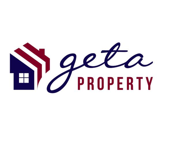 GETA Property LTD