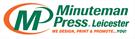 Minuteman Press Leicester