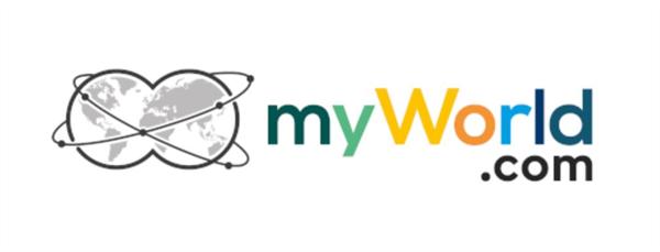 myWorld Deals