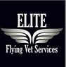 Elite Flying Vet Services