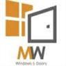 MW WINDOWS & DOORS