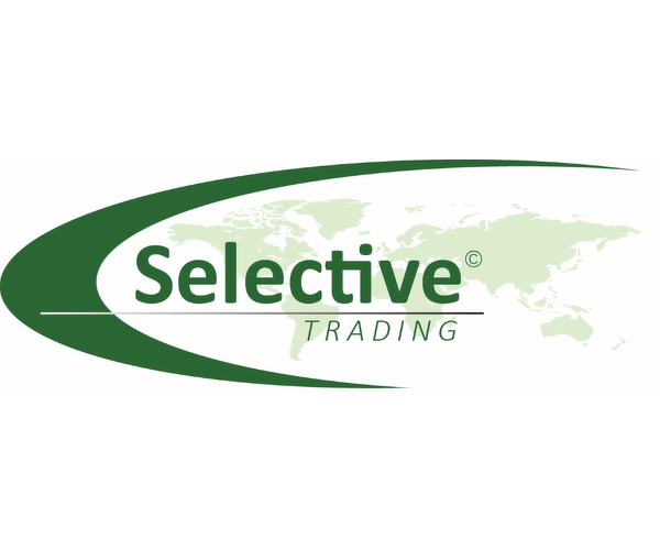 Selective Trading