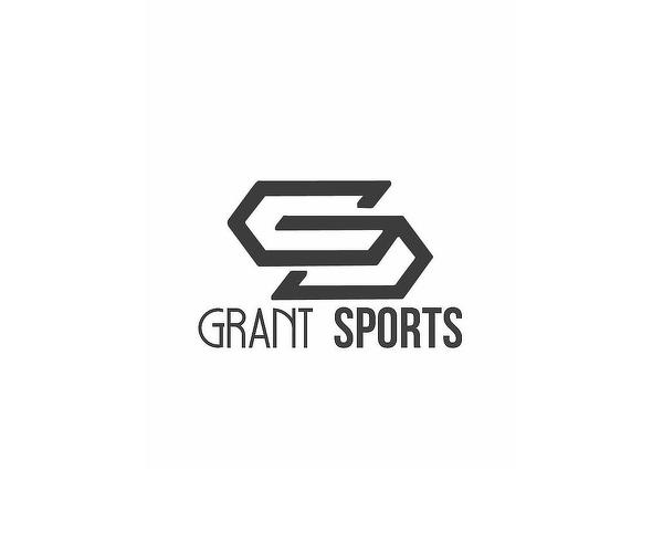 GrantSports