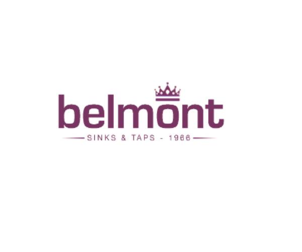 Belmont Kitchen Sinks & Taps