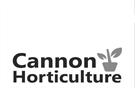 Pat Cannon Gardening