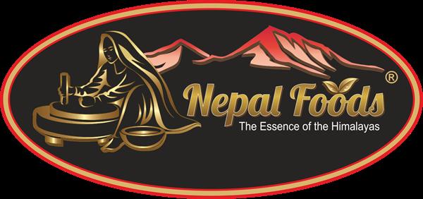 Nepal Foods