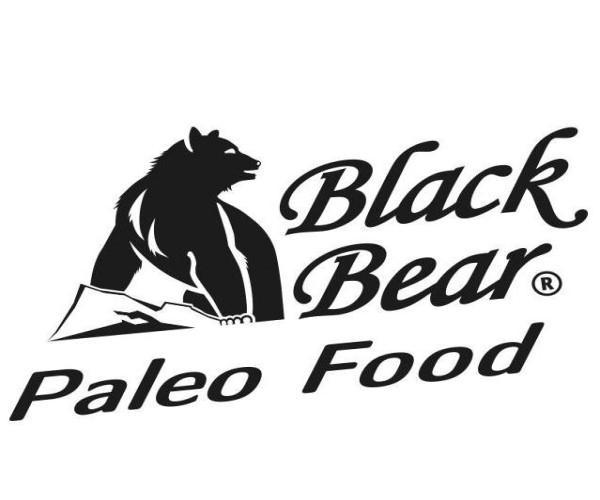 Black Bear UK