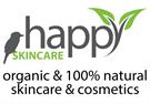 Happy Skincare