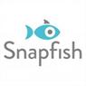 Snapfish.co.uk