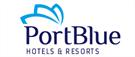 Port Blue Hotels UK