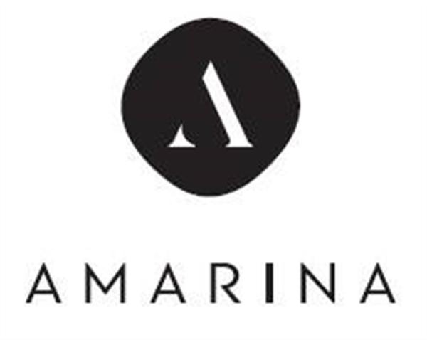 Amarina UK