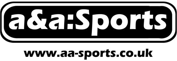A&A Sports Ltd