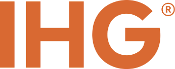 IHG (Intercontinental Hotel Group)
