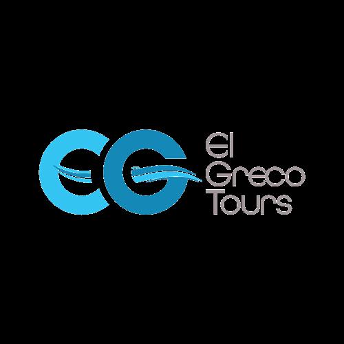 El Greco Tours
