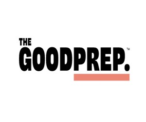 The Good Prep
