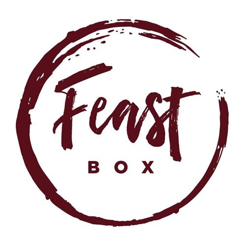 FeastBox