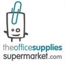 theofficesuppliessupermarket.com